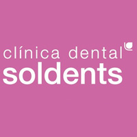 soldents