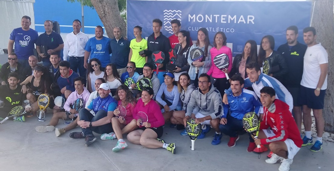 montemar final ok